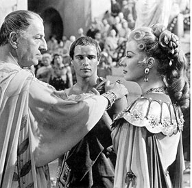 prince and julius caesar context and Introduction + context plot summary referencing julius caesar the prince chapter 16 litcharts llc, january 5, 2014.